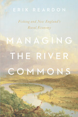 Managing the River Commons