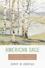 American Sage