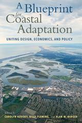 Blueprint for Coastal Adaptation