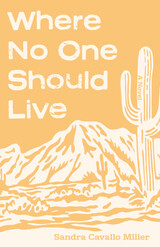 Where No One Should Live