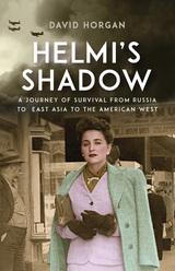 Helmi's Shadow