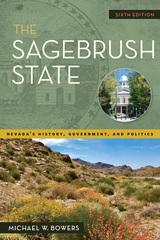 The Sagebrush State, 6th Edition