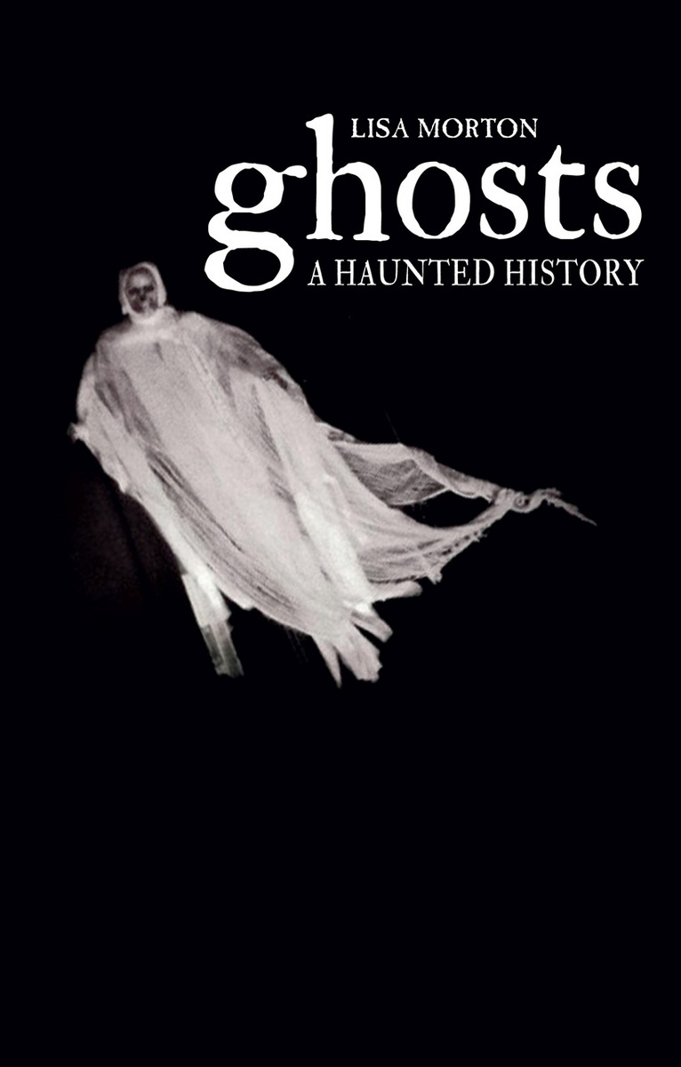 peoples belief in ghost People who believe in ghosts are often in another reason people believe in ghosts is the same reason that people movies and tv shows about ghost.
