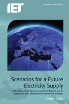 Scenarios for a Future Electricity Supply: Cost-optimised variations on supplying Europe and its neighbours with electricity from renewable energies