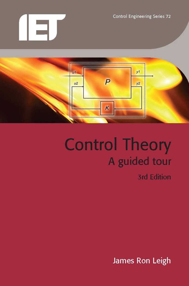 understanding the concept behind the control theory According to power-control theory, a more egalitarian family will produce relations that discourage sons and daughters from participating in delinquency false central to feinman and naffine's concept of economic marginalization is the reality of.
