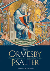 Ormesby Psalter