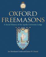 Oxford Freemasons