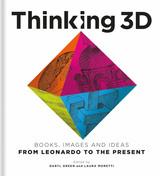 Thinking 3D