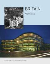 Britain: Modern Architectures in History