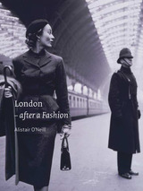 London: After a Fashion