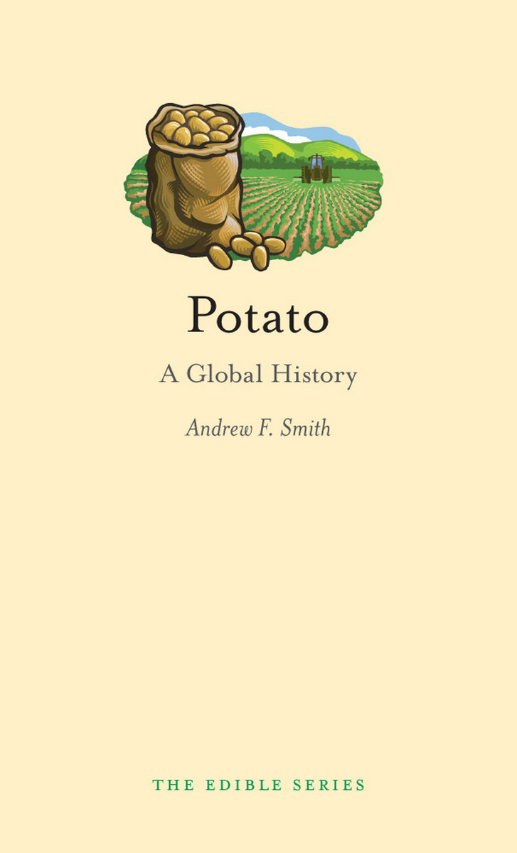 the history and importance of the domestication of the potato a type of crop The amazing onion provides layers of flavor history of onions many documents from very early times describe its importance as a food and its use in art.
