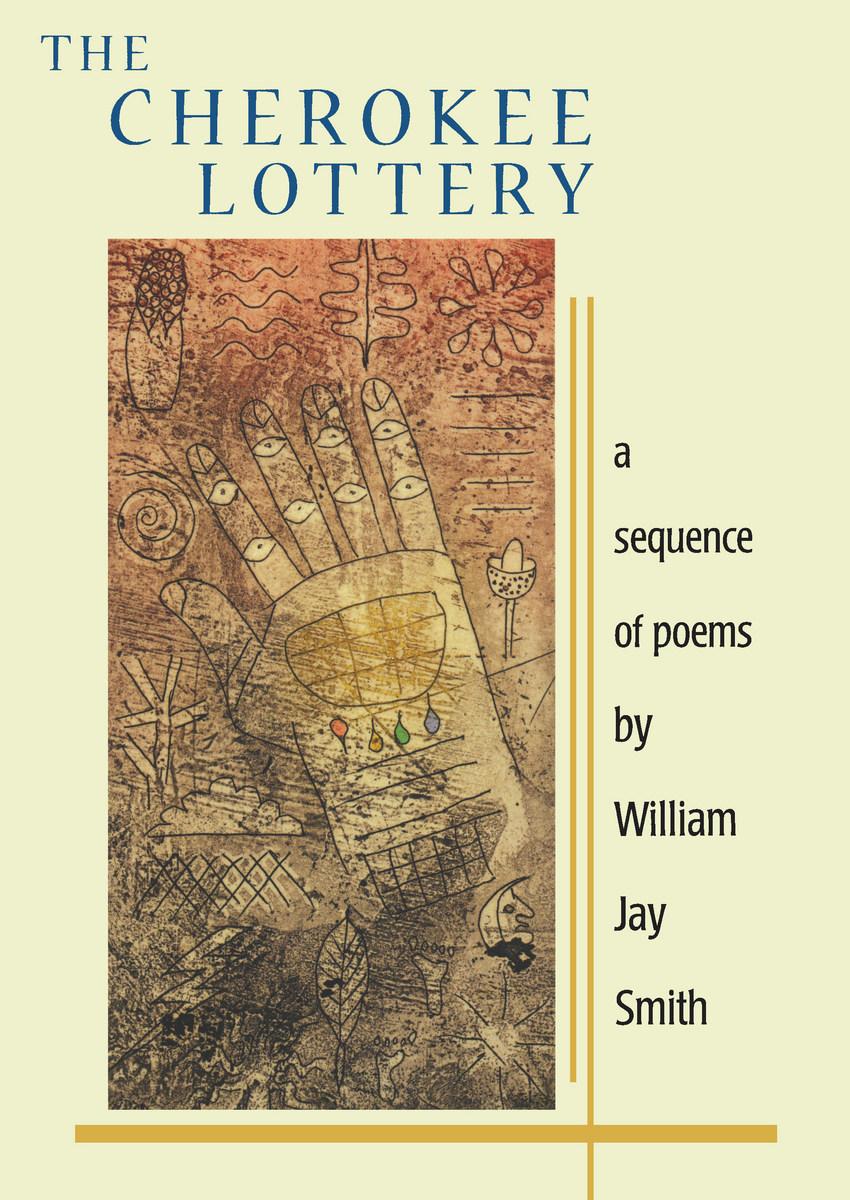 Books by Whitman