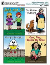 BiblioVault - Books about Juvenile Fiction
