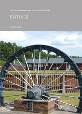 Victoria History of Leicestershire: Ibstock