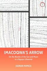 Imacoqwa's Arrow