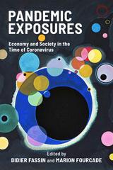 Pandemic Exposures