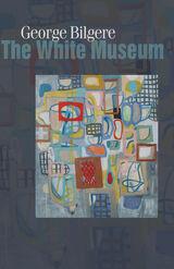White Museum