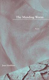Mending Worm