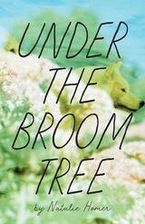 Under the Broom Tree