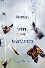 Forest with Castanets