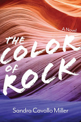 Color of Rock