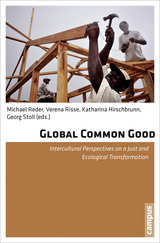 Global Common Good