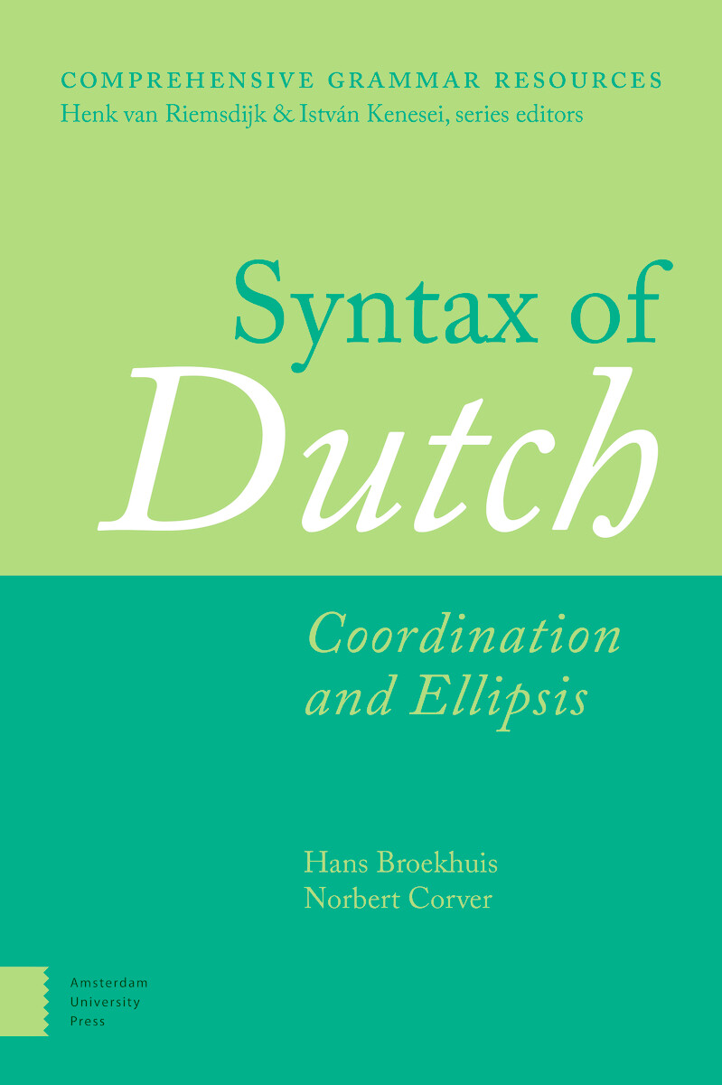 cover of book